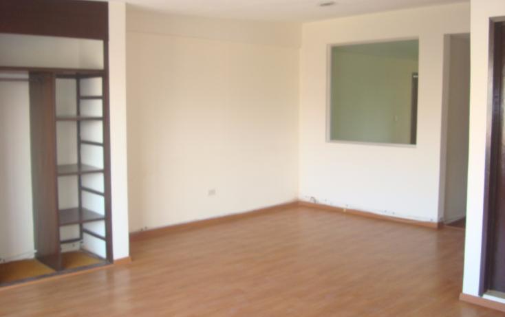 Foto de casa en venta en  , jardines de san manuel, puebla, puebla, 1258761 No. 08