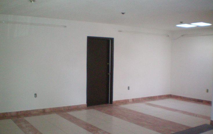 Foto de casa en venta en, jardines de san manuel, puebla, puebla, 1270147 no 01