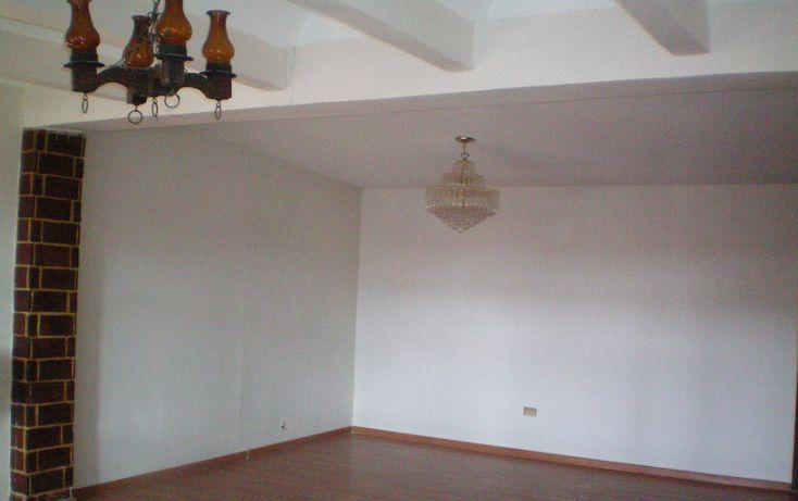 Foto de casa en venta en, jardines de san manuel, puebla, puebla, 1270147 no 02