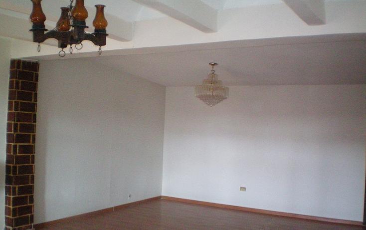 Foto de casa en venta en  , jardines de san manuel, puebla, puebla, 1270147 No. 02