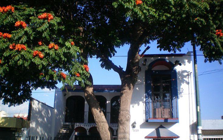 Foto de casa en venta en, jardines de san manuel, puebla, puebla, 1270147 no 03
