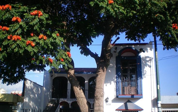 Foto de casa en venta en  , jardines de san manuel, puebla, puebla, 1270147 No. 03