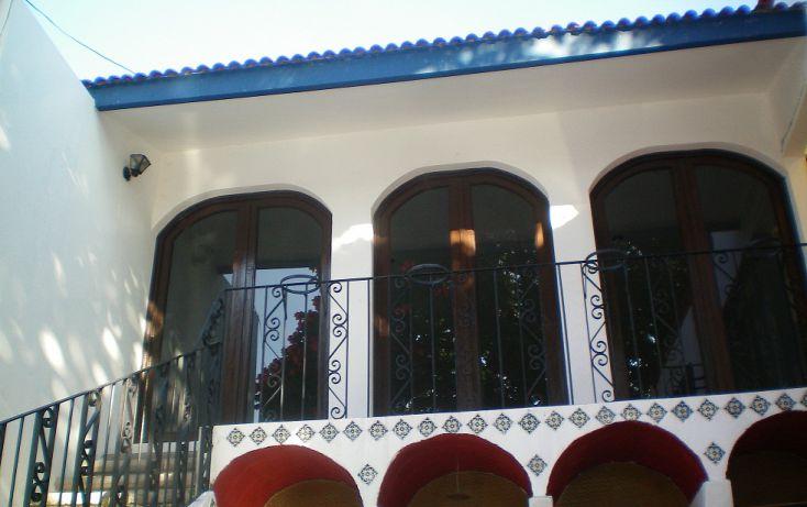 Foto de casa en venta en, jardines de san manuel, puebla, puebla, 1270147 no 04