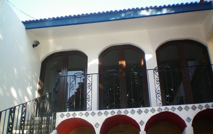 Foto de casa en venta en  , jardines de san manuel, puebla, puebla, 1270147 No. 04