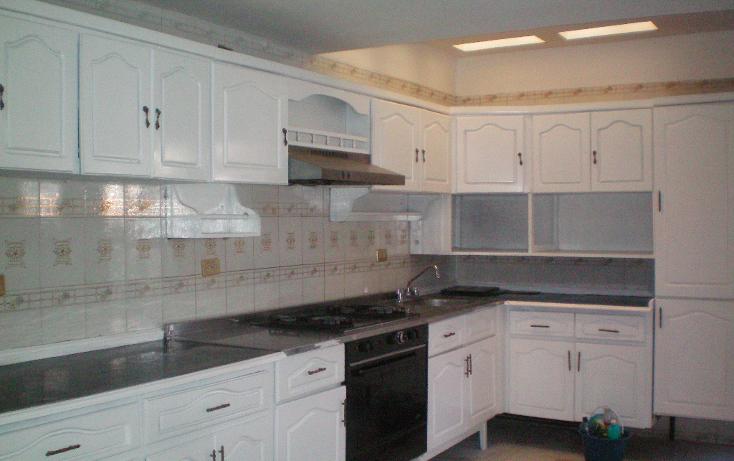 Foto de casa en venta en  , jardines de san manuel, puebla, puebla, 1270147 No. 05