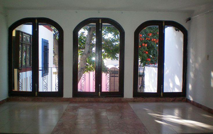 Foto de casa en venta en, jardines de san manuel, puebla, puebla, 1270147 no 06