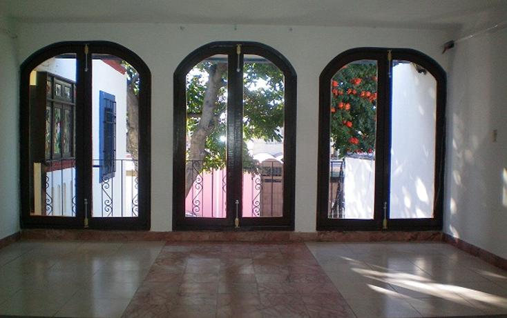 Foto de casa en venta en  , jardines de san manuel, puebla, puebla, 1270147 No. 06