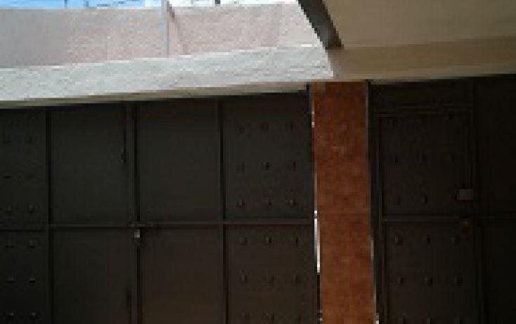 Foto de casa en venta en, jardines de san manuel, puebla, puebla, 1334125 no 02