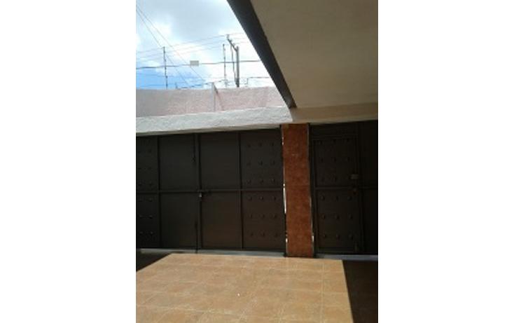 Foto de casa en venta en  , jardines de san manuel, puebla, puebla, 1334125 No. 02