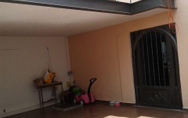 Foto de casa en venta en, jardines de san manuel, puebla, puebla, 1334125 no 03