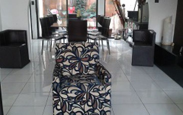 Foto de casa en venta en, jardines de san manuel, puebla, puebla, 1334125 no 04