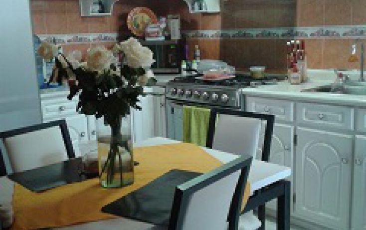Foto de casa en venta en, jardines de san manuel, puebla, puebla, 1334125 no 06