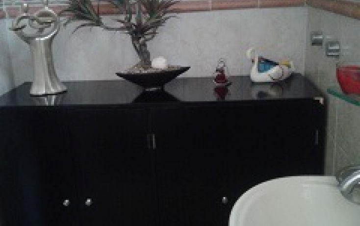 Foto de casa en venta en, jardines de san manuel, puebla, puebla, 1334125 no 07