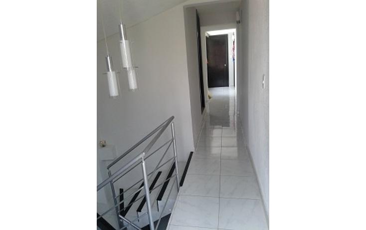 Foto de casa en venta en  , jardines de san manuel, puebla, puebla, 1334125 No. 10
