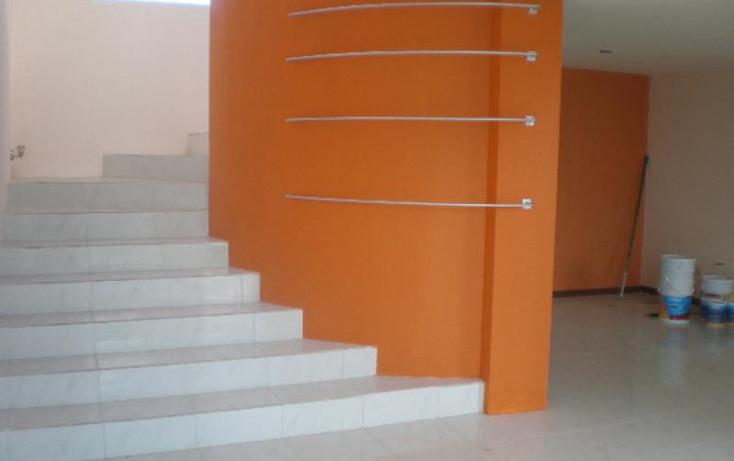Foto de casa en venta en  , jardines de san manuel, puebla, puebla, 1337937 No. 03