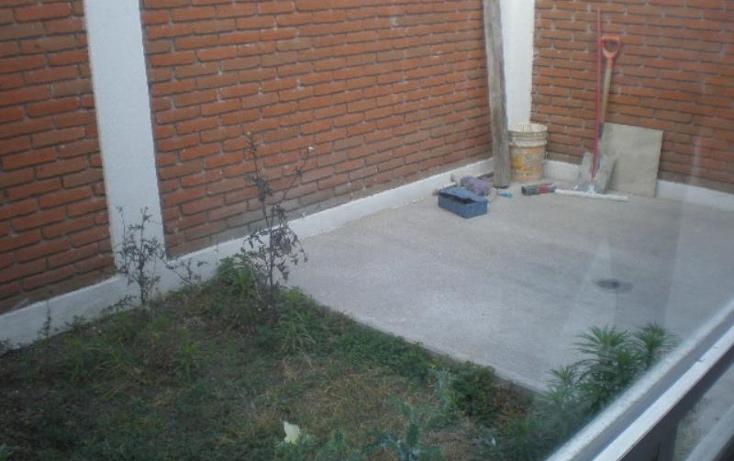 Foto de casa en venta en  , jardines de san manuel, puebla, puebla, 1337937 No. 07