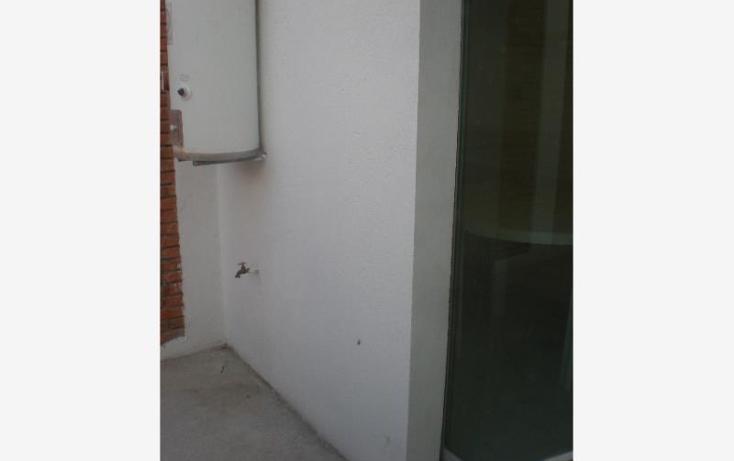 Foto de casa en venta en  , jardines de san manuel, puebla, puebla, 1337937 No. 08