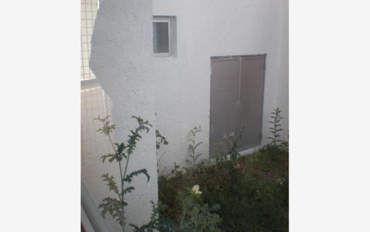 Foto de casa en venta en  , jardines de san manuel, puebla, puebla, 1337937 No. 09