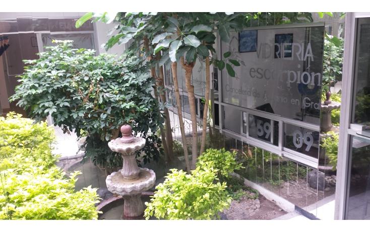 Foto de casa en venta en  , jardines de san manuel, puebla, puebla, 1408735 No. 03