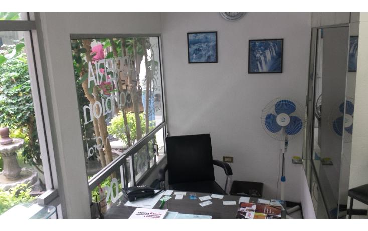Foto de casa en venta en  , jardines de san manuel, puebla, puebla, 1408735 No. 06