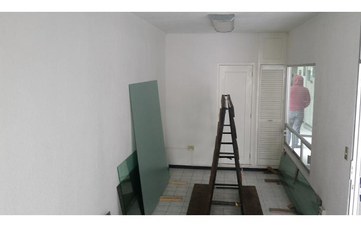 Foto de casa en venta en  , jardines de san manuel, puebla, puebla, 1408735 No. 08