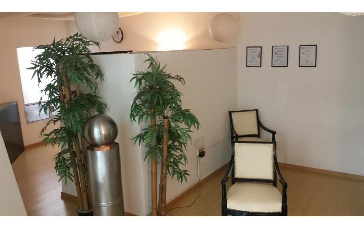 Foto de casa en venta en  , jardines de san manuel, puebla, puebla, 1408735 No. 09