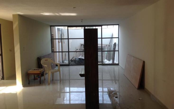 Foto de casa en venta en  , jardines de san manuel, puebla, puebla, 1458021 No. 09
