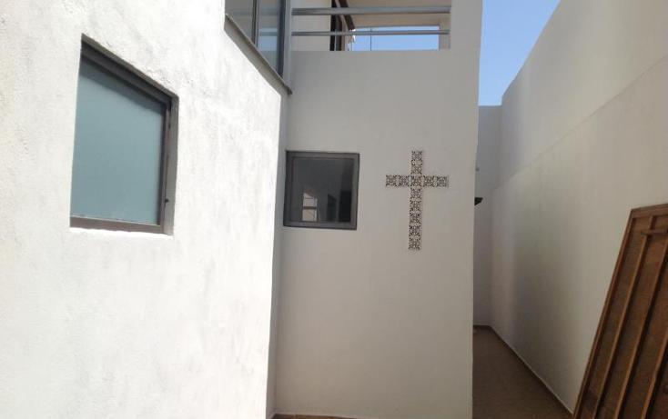 Foto de casa en venta en  , jardines de san manuel, puebla, puebla, 1458021 No. 14
