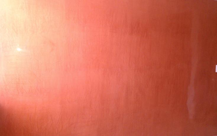 Foto de casa en venta en  , jardines de san manuel, puebla, puebla, 1554894 No. 18