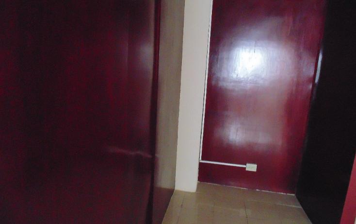 Foto de oficina en renta en  , jardines de san manuel, puebla, puebla, 1597910 No. 01
