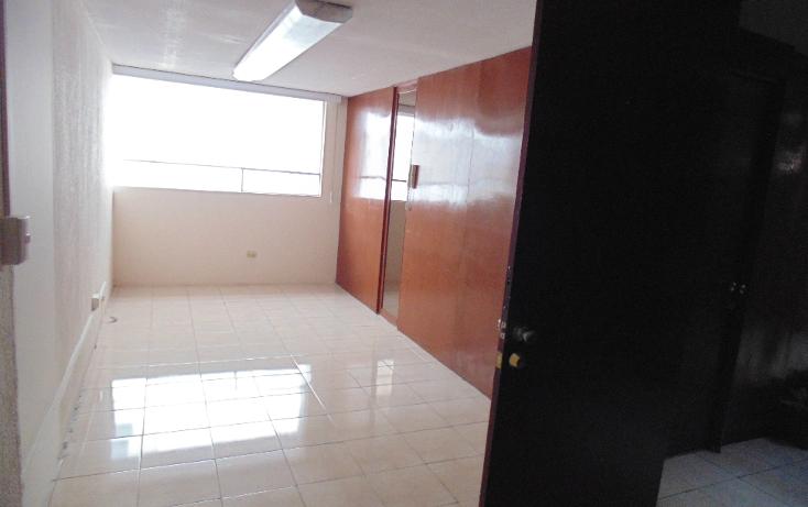 Foto de oficina en renta en  , jardines de san manuel, puebla, puebla, 1597910 No. 02