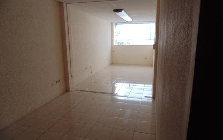 Foto de oficina en renta en  , jardines de san manuel, puebla, puebla, 1597910 No. 05