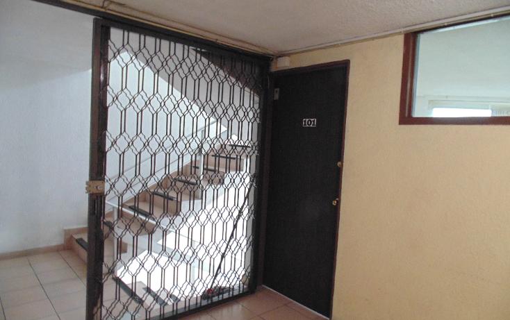 Foto de oficina en renta en  , jardines de san manuel, puebla, puebla, 1597910 No. 09