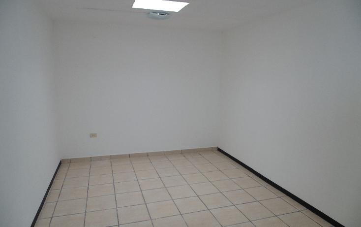 Foto de oficina en renta en  , jardines de san manuel, puebla, puebla, 1600434 No. 01