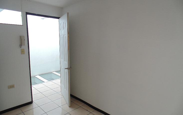 Foto de oficina en renta en  , jardines de san manuel, puebla, puebla, 1600434 No. 03