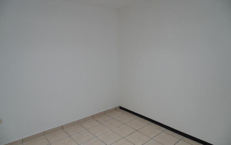 Foto de oficina en renta en  , jardines de san manuel, puebla, puebla, 1600434 No. 05
