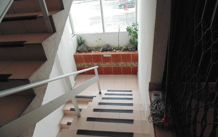 Foto de oficina en renta en  , jardines de san manuel, puebla, puebla, 1600434 No. 06