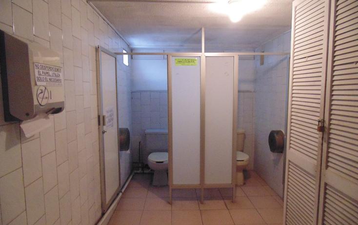 Foto de oficina en renta en  , jardines de san manuel, puebla, puebla, 1600666 No. 04