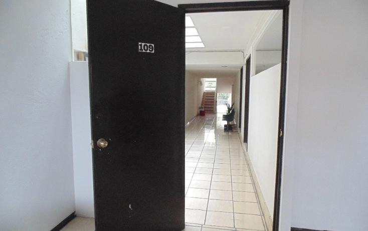 Foto de oficina en renta en  , jardines de san manuel, puebla, puebla, 1605576 No. 01