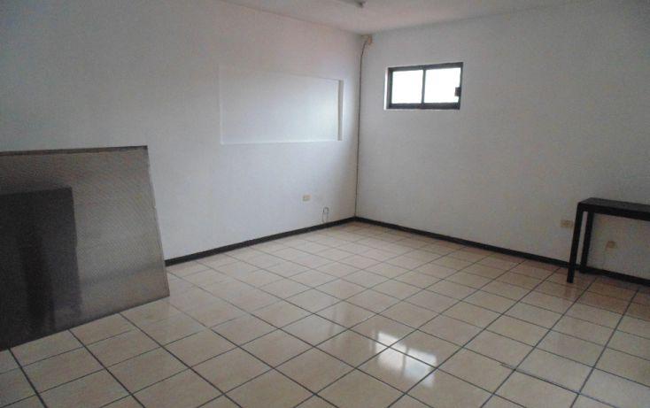 Foto de oficina en renta en, jardines de san manuel, puebla, puebla, 1605576 no 02