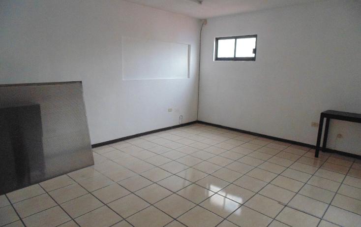 Foto de oficina en renta en  , jardines de san manuel, puebla, puebla, 1605576 No. 02