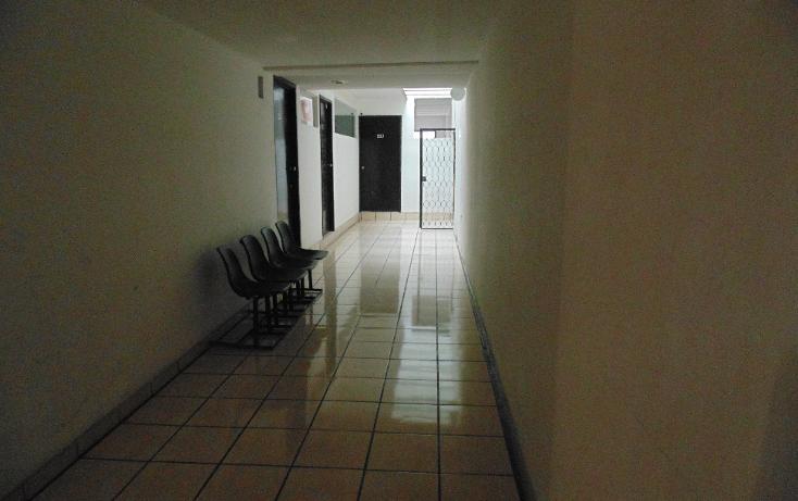 Foto de oficina en renta en  , jardines de san manuel, puebla, puebla, 1605576 No. 04
