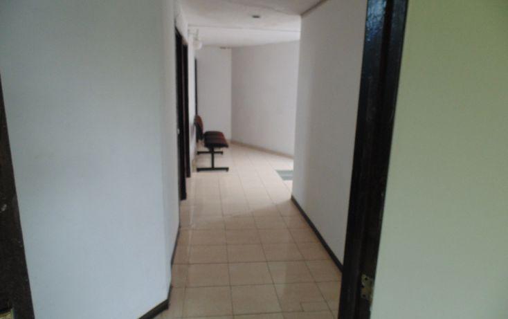Foto de oficina en renta en, jardines de san manuel, puebla, puebla, 1605750 no 01