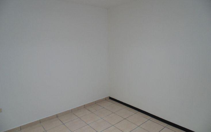 Foto de oficina en renta en, jardines de san manuel, puebla, puebla, 1605750 no 02