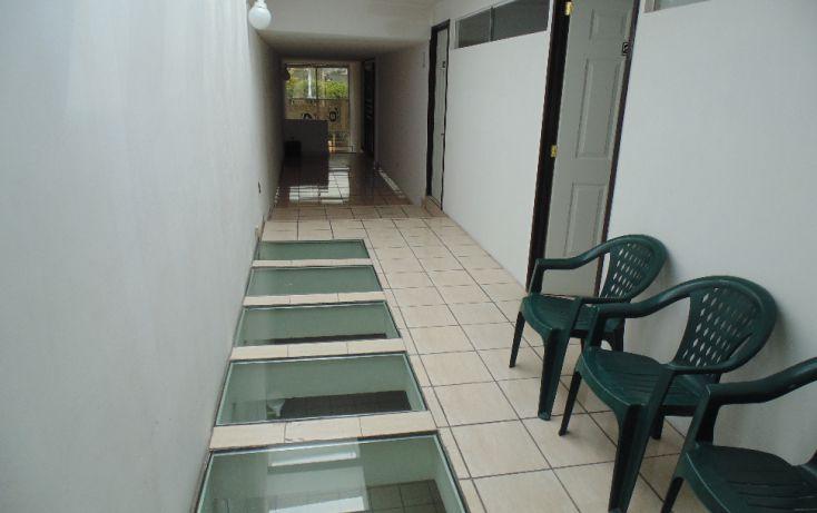 Foto de oficina en renta en, jardines de san manuel, puebla, puebla, 1605750 no 03