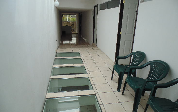 Foto de oficina en renta en  , jardines de san manuel, puebla, puebla, 1605750 No. 03