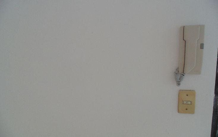 Foto de oficina en renta en, jardines de san manuel, puebla, puebla, 1605750 no 04