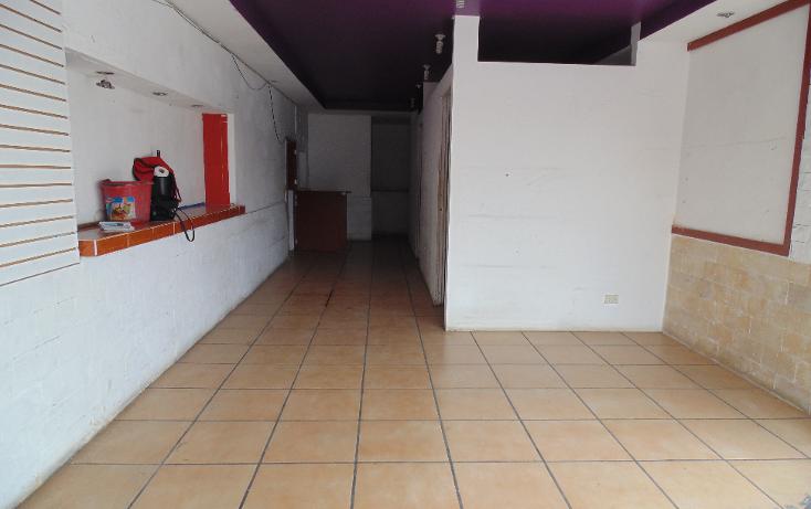 Foto de local en renta en  , jardines de san manuel, puebla, puebla, 1606010 No. 01