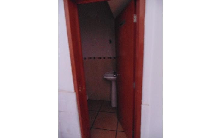 Foto de local en renta en  , jardines de san manuel, puebla, puebla, 1606010 No. 04