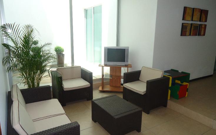 Foto de oficina en renta en  , jardines de san manuel, puebla, puebla, 1610558 No. 03